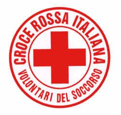 Croce-Rossa-Logo.jpg