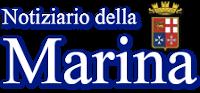 Iscrivetevi per ricevere gratuitamente il Notiziario della Marina Militare Italiana!