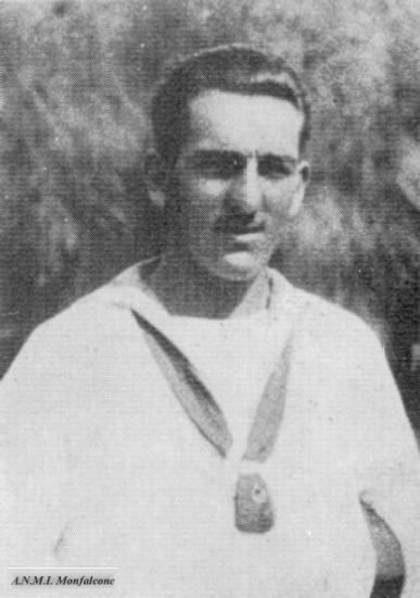 Tommaso Cellottini